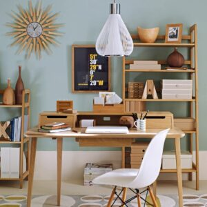 housetohome-home-office-modern-Ideal-Home1