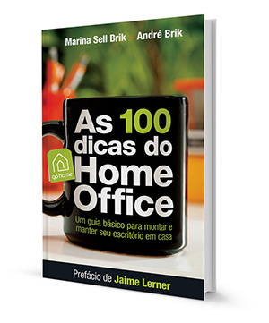 As 100 Dicas do Home Office
