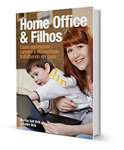 e-book home office e filhos