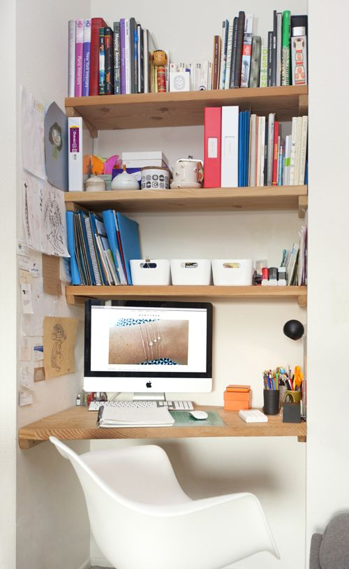 Dicas para home office pequeno go home office - What is the phobia of small spaces pict ...