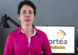 secretaria em casa remota assistente virtual home office
