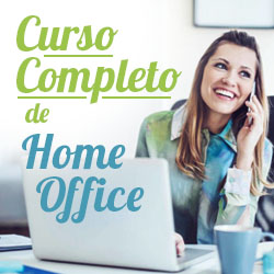 home office curso completo avançado